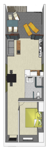 2-bed1