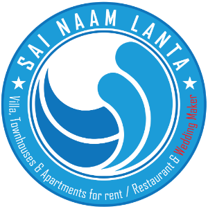 Sai_Naam_Lanta_logo