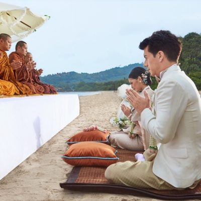 Ny-Wedding-Foto-Thai-7