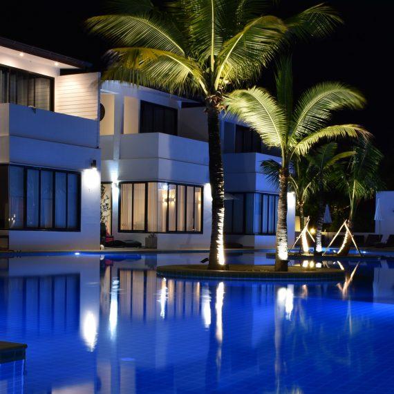 Book Best Family apartment Koh Lanta 3 bedrooms